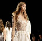 New York Fashion Week events rock out