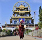 Trip Tips: A glimpse of little Tibet in southern India