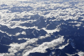 Tibet is the world's highest and largest plateau.' Photograph: Purbu Zhaxi/Xinhua Press/Corbis