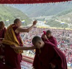 India Need Not Worry About China's Bluster on Tawang and the Dalai Lama