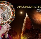 2,000 Tibetans from Tibet attend Kalchakra teachings in Bodhgaya