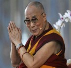 Cancel Dalai Lama's Visit To Arunachal Pradesh: China warns India