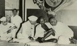 Differences between Sardar Vallabhbhai Patel and Jawaharlal Nehru are still not out in the public