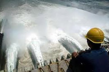 China to build more dams on Brahmaputra